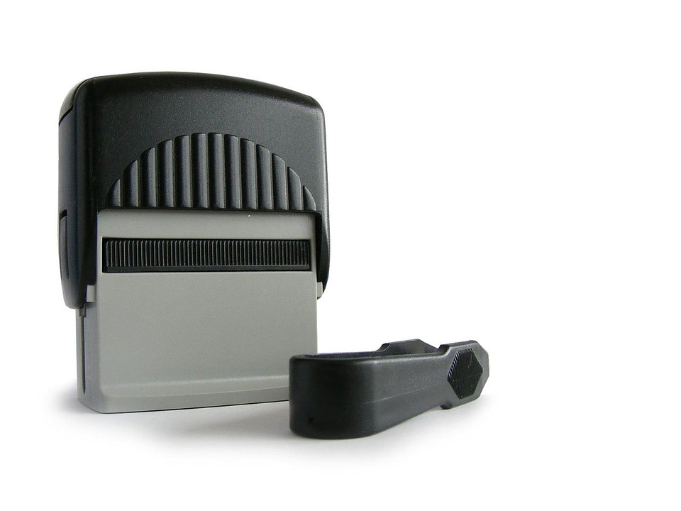 stamper-2478_960_720